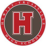 HT High School