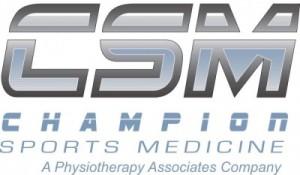 Champion Sports Medicine