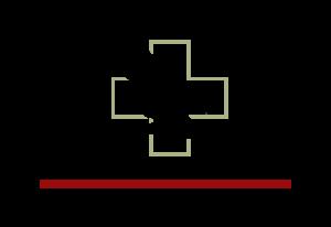 NAR_Logo_Vertical[5]